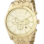 นาฬิกาผู้ชาย Michael Kors รุ่น MK8281, Lexington Chronograph Men's Watch