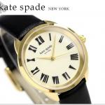 นาฬิกาผู้หญิง Kate Spade รุ่น KSW1093, Crosstown Ladies