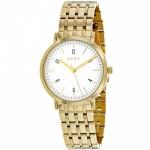 นาฬิกาผู้หญิง DKNY รุ่น NY-2503, Minetta Quartz Women's Watch
