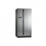 ตู้เย็น ไซด์บายไซด์ SBS 22.6 คิว WHIRLPOOL 5ED2FHKXVA