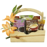 Aromdee Basket No.003