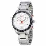 นาฬิกาผู้ชาย Tissot รุ่น T1004171103100, PRS 516 Chronograph