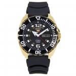 นาฬิกาผู้ชาย Seiko รุ่น SRPB40J1, 5 Sports Automatic Japan Made