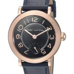 นาฬิกาผู้หญิง Marc Jacobs รุ่น MJ1575, Riley Quartz