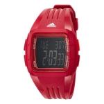 นาฬิกา ผู้ชาย-ผู้หญิง Adidas รุ่น ADP3282, PERFORMANCE DURAMO