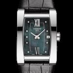 นาฬิกาผู้หญิง Tissot รุ่น T1053091612600, Generosi-T