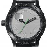 นาฬิกาผู้ชาย Nixon รุ่น A172SW2383, STAR WARS 51-30 SW
