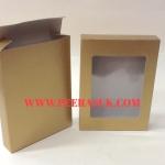 กล่อง 571 เจาะ(สีทอง) จำนวน 10 ใบ/แพค