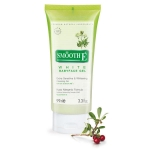 Smooth E Extra Sensitive Clensing Gel 1.5 oz.