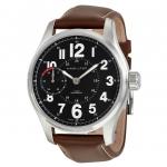 นาฬิกาผู้ชาย Hamilton รุ่น H69619533, Khaki Field Mechanical Men's Watch