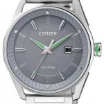 นาฬิกาผู้ชาย Citizen Eco-Drive รุ่น BM6981-81H
