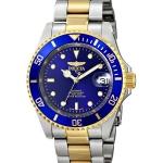 นาฬิกาผู้ชาย Invicta รุ่น INV8928OB, Invicta Automatic Professional Pro Diver 200M