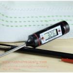 เทอร์โมมิเตอร์ ปากกา วัดอุณหภูมิอาหาร ดิจิตอล
