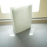 ถุงกระดาษ A23