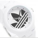 นาฬิกา ผู้ชาย-ผู้หญิง Adidas รุ่น ADH3208, Aberdeen