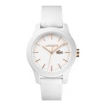 นาฬิกา ชาย-หญิง Lacoste รุ่น 2000960, 12.12 Unisex's Watch