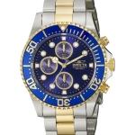 นาฬิกาผู้ชาย Invicta รุ่น INV1773, Pro Diver Professional Automatic 200M