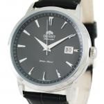 นาฬิกาผู้ชาย Orient รุ่น ER27006B, Symphony Automatic