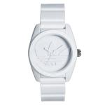 นาฬิกาผู้หญิง Adidas รุ่น ADH6166, ADIDAS LADIES