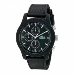 นาฬิกา ชาย-หญิง Lacoste รุ่น 2010821, 12.12 Unisex's Watch