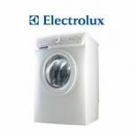 เครื่องซักผ้าฝาน้า 7 KG Electrolux EWF10751