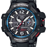 นาฬิกา คาสิโอ Casio G-Shock รุ่น GPW-1000-1AJF, Atomic Triple G Resist