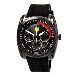 นาฬิกาผู้ชาย Ferrari รุ่น 0830320, Tipo J-46