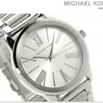 นาฬิกาผู้หญิง Michael Kors รุ่น MK3489, Hartman