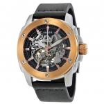 นาฬิกาผู้ชาย Fossil รุ่น ME3082