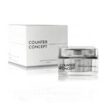 ครีมทองคำ counter concept เคาน์เตอร์ คอนเซ็ป 30ml. ราคาส่งถูกๆ
