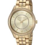 นาฬิกาผู้หญิง Michael Kors รุ่น MK3719, Lauryn Pave