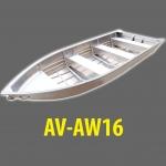 เรือท้องวีรุ่น AV-AW16