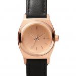 นาฬิกาผู้หญิง Nixon รุ่น A5091932, TIME TELLER