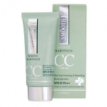 Smooth E WHITE BABYFACE CC CREAM 30gm