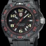 นาฬิกาผู้ชาย Luminox รุ่น XL.0215.SL