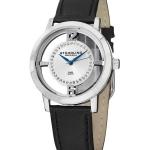 นาฬิกาผู้หญิง Stuhrling Original รุ่น 388L2.SET.01, Winchester Tiara Swiss Quartz