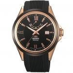นาฬิกาผู้ชาย Orient รุ่น FAF03003B0, Automatic