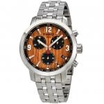 นาฬิกาผู้ชาย Tissot รุ่น T0554171129701, PRC 200 Basketball Chronograph