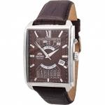 นาฬิกาผู้ชาย Orient รุ่น EUAG004T, Automatic Multi Year Calendar
