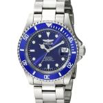 นาฬิกาผู้ชาย Invicta รุ่น INV9094OB, Invicta Automatic Pro Diver 200M Blue Dial