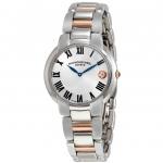 นาฬิกาผู้หญิง Raymond Weil Geneve รุ่น 5235-S5-01659, Jasmine