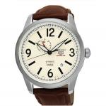 นาฬิกาผู้ชาย Seiko รุ่น SSA295J1, Seiko 5 Sports Automatic Japan