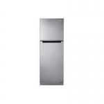 ตู้เย็น 2 ประตู 8.4 คิว Samsung RT22FGRADSL/ST