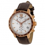 นาฬิกาผู้ชาย Tissot รุ่น T0954173603700