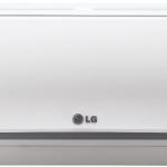 เครื่องปรับอากาศ LG ขนาด 13000 BTU S13AN [ขายแยกเฉพาะ คอยล์เย็น Indoor]