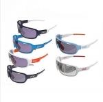 (พรีออเดอร์) แว่นตาจักรยาน POC DO BLADE