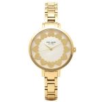 นาฬิกาผู้หญิง Kate Spade รุ่น KSW1035, Gramercy Ladies