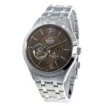 นาฬิกาผู้ชาย Orient รุ่น SDB05001T0, Automatic