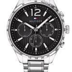 นาฬิกาผู้ชาย Tommy Hilfiger รุ่น 1791469, Gavin Men's Watch