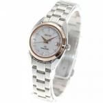 นาฬิกาผู้หญิง Grand Seiko รุ่น STGF086